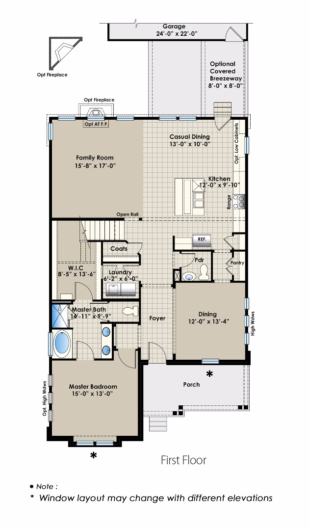 Fritz Floor Plan - 1st floor.jpg