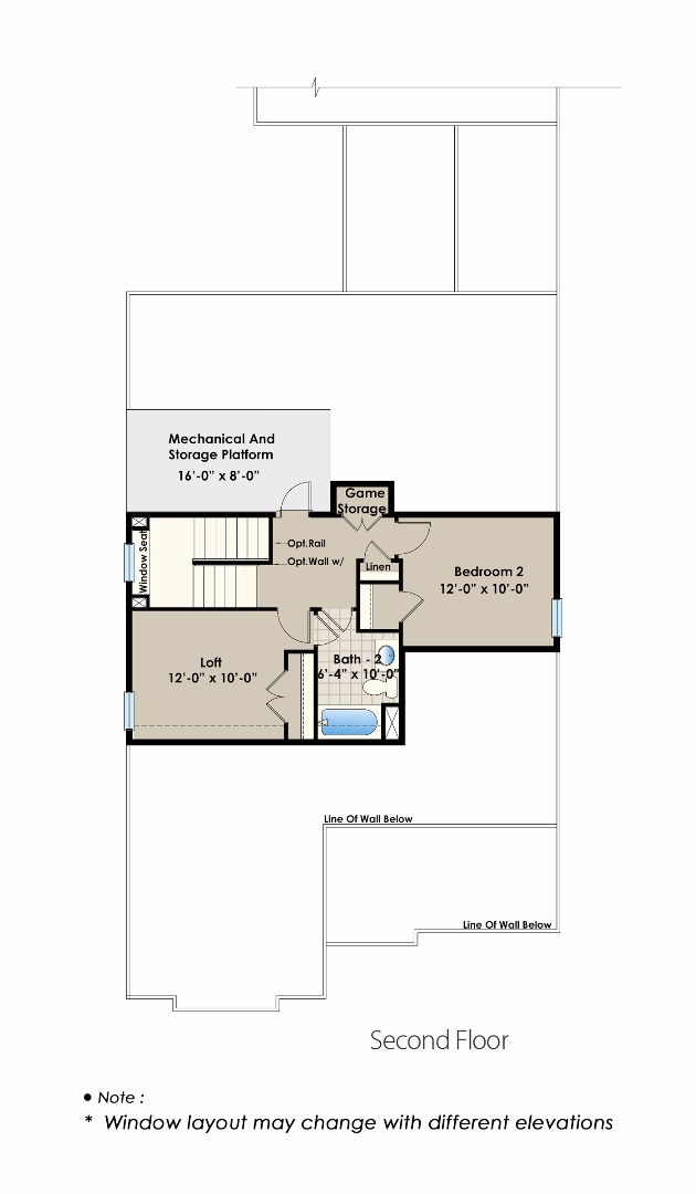 Fritz Floor Plan - 2nd floor.jpg