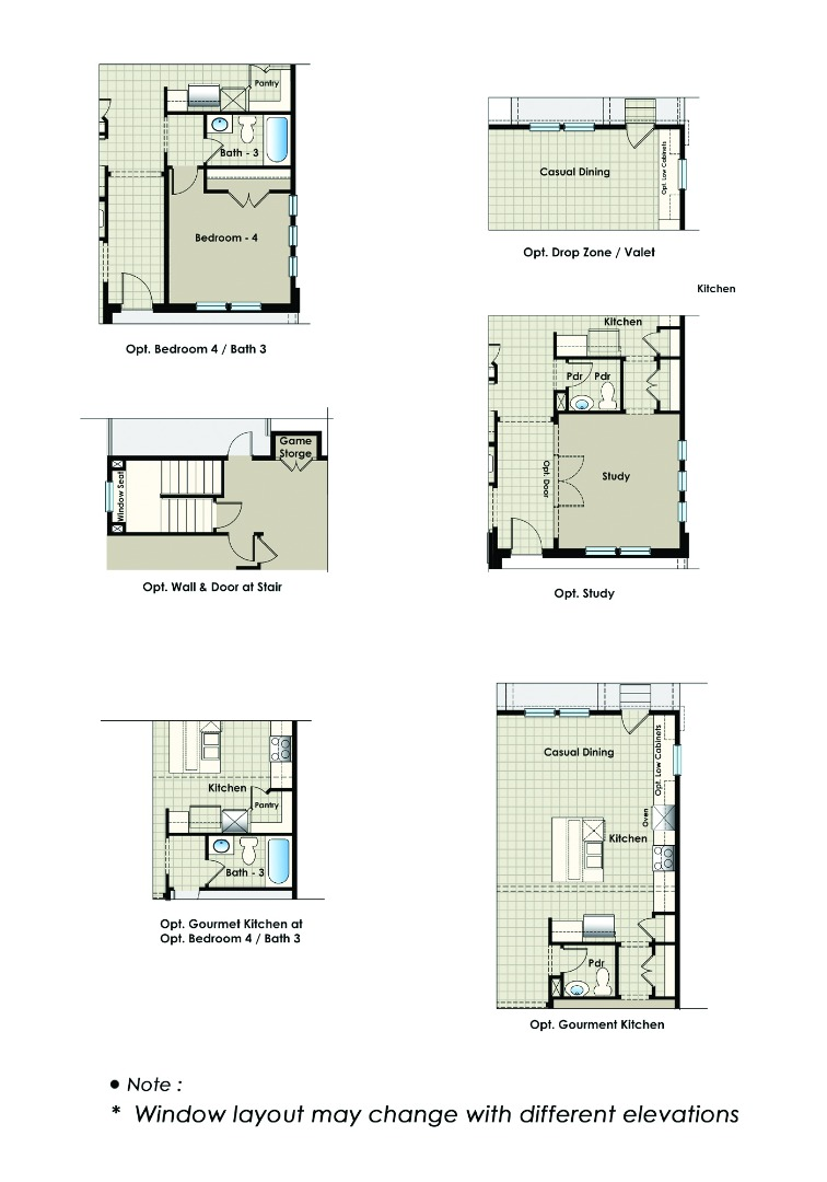 Fritz Floor Plan - Options - 1.jpg