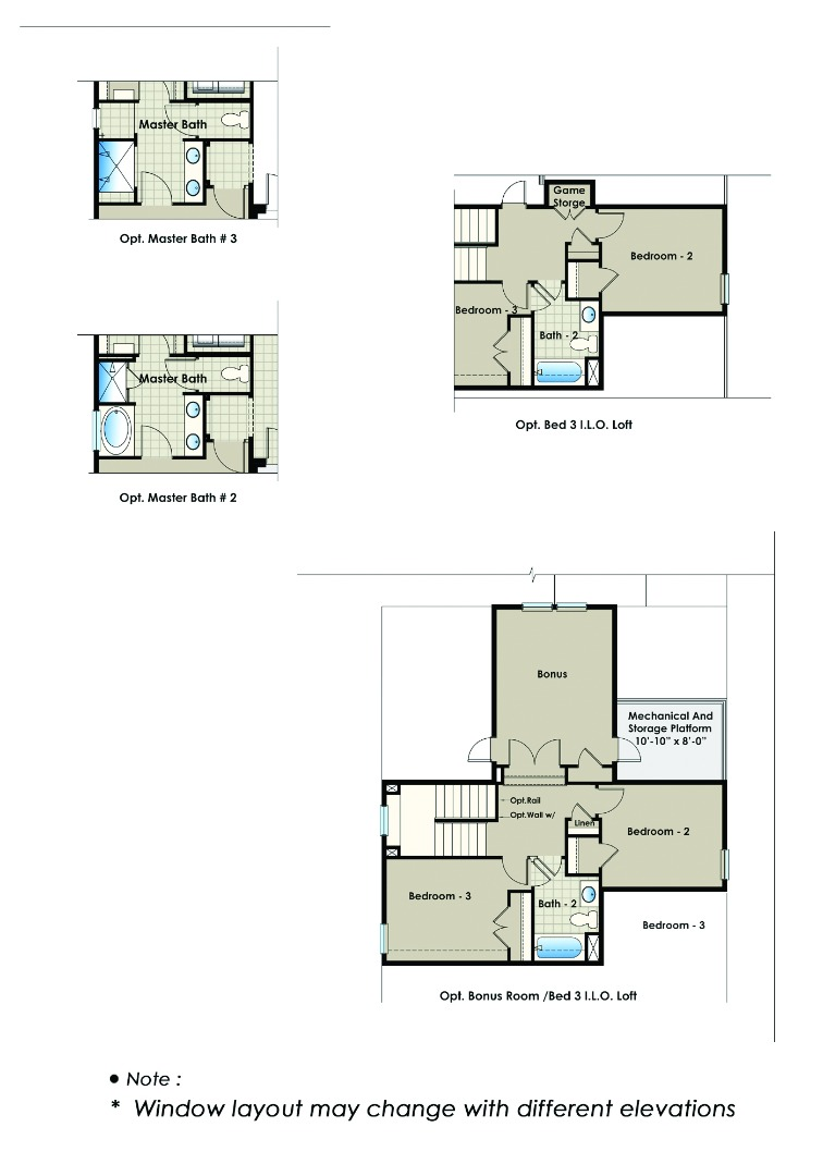 Fritz Floor Plan - Options - 2.jpg