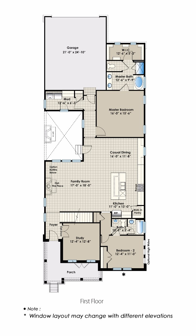 Jonesy Floor Plan - 1st Floor.jpg