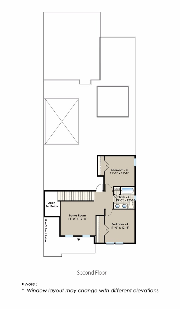 Jonesy Floor Plan - 2nd Floor.jpg
