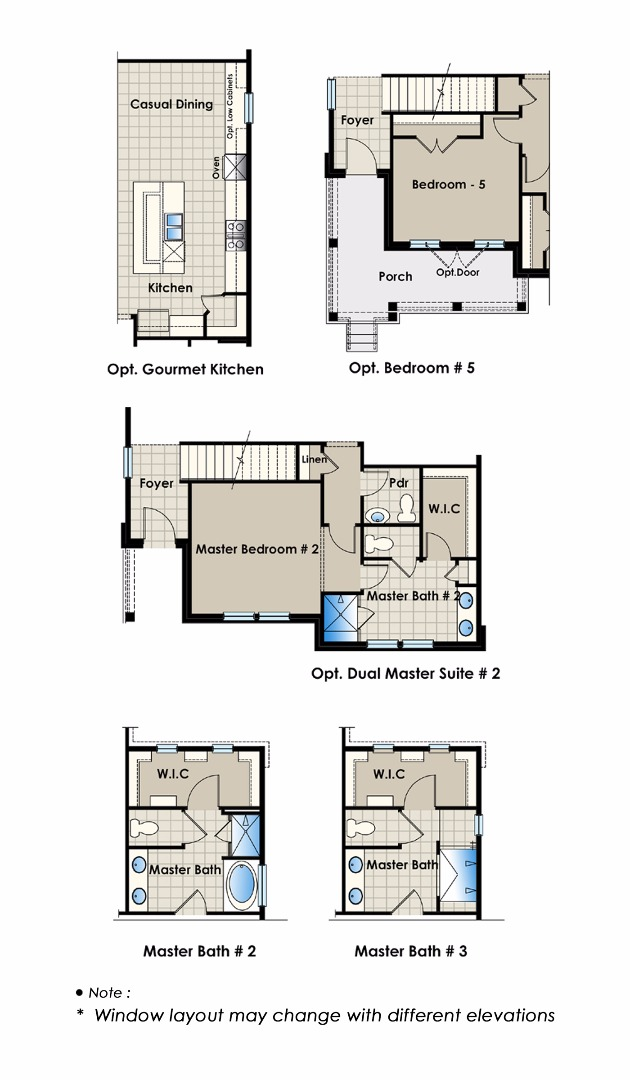 Jonesy Floor Plan - Options 2.jpg