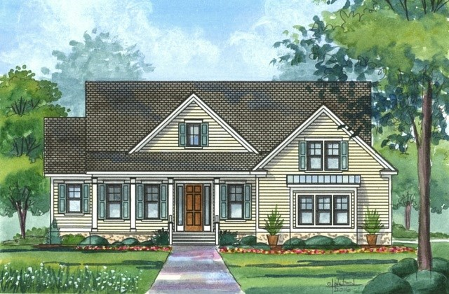 The Laurel Rendering 640x420.jpg