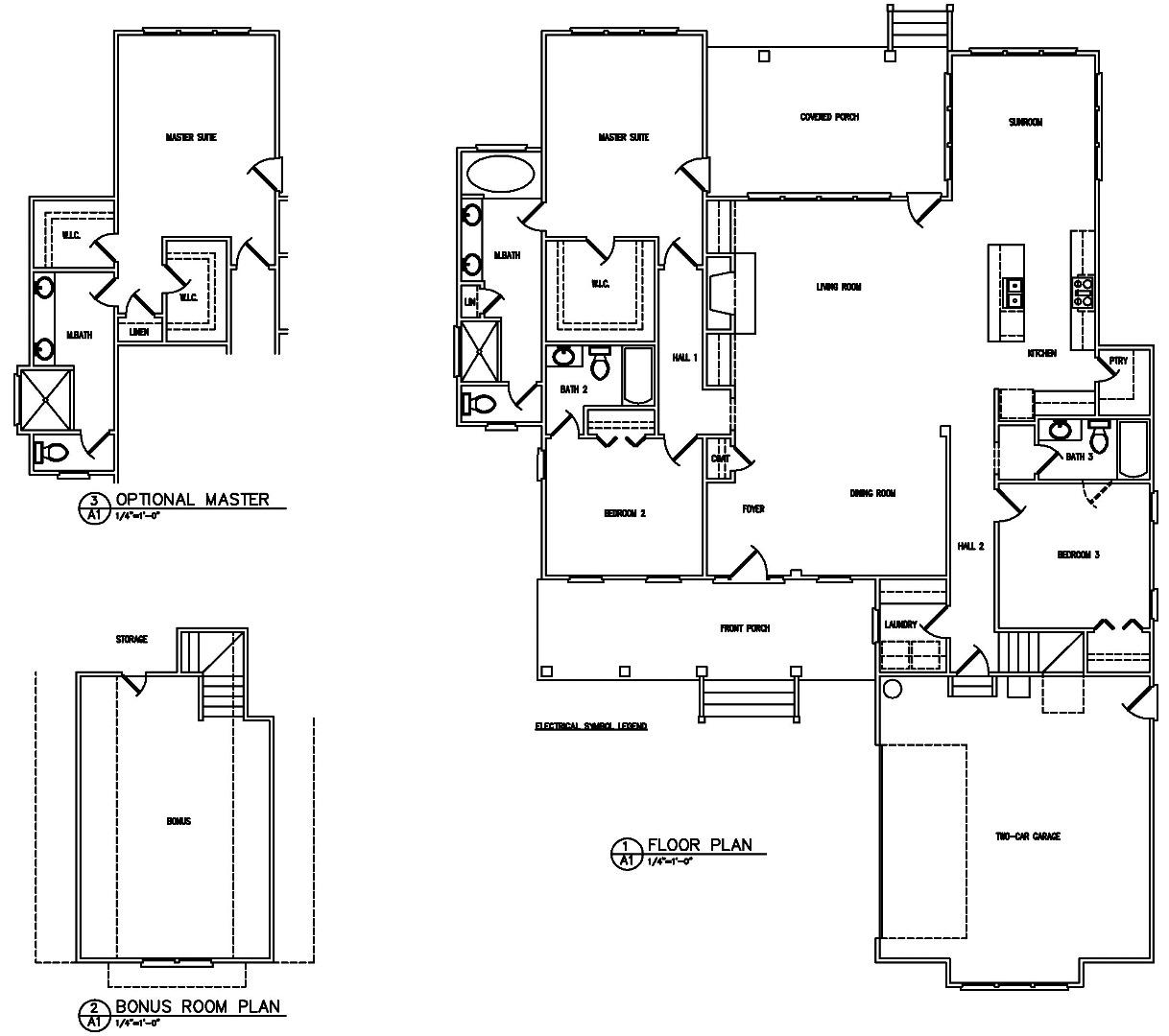 Charter laurel for Laurel river house plan