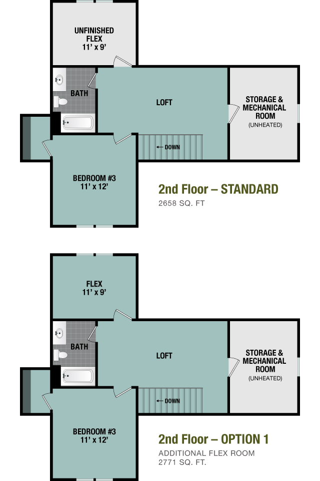 Catawba Floorplan 2nd.jpg