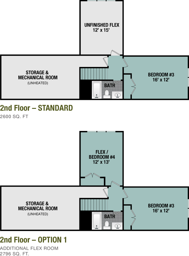 Pamlico Floorplan 2nd.jpg
