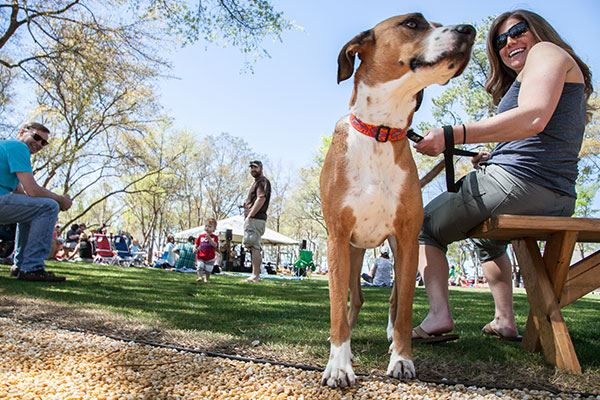 Portside-Park-dog_600x400.jpg