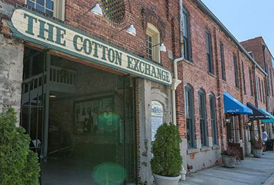 Cotton-exchange_600x400.jpg