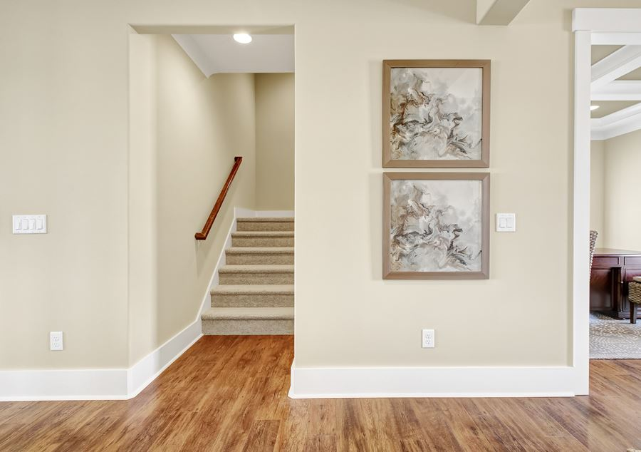 Coleman by Trusst Builder Group-28.JPG