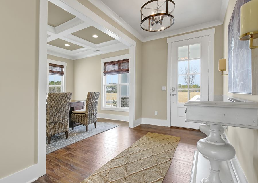 Coleman by Trusst Builder Group-03.JPG