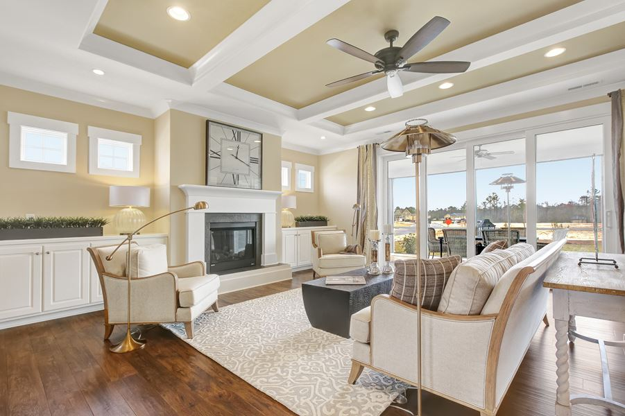 Coleman by Trusst Builder Group-04.JPG