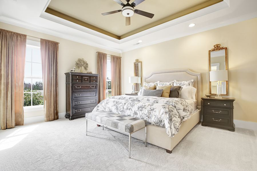 Coleman by Trusst Builder Group-13.JPG