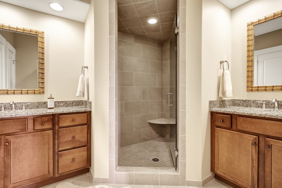 Coleman by Trusst Builder Group-16.JPG