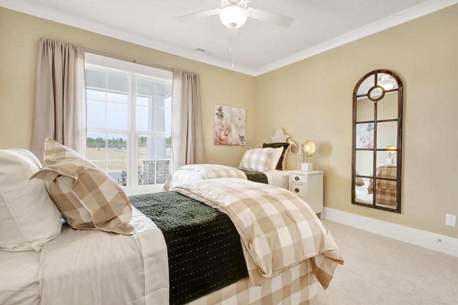 Coleman by Trusst Builder Group-17.JPG