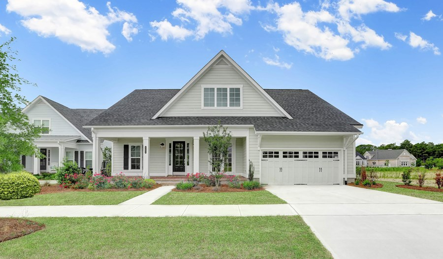 Pamlico by Trusst Builder Group-01.jpg