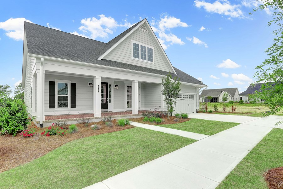 Pamlico by Trusst Builder Group-02.jpg