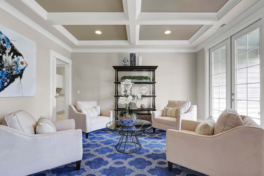 Pamlico by Trusst Builder Group-03.JPG