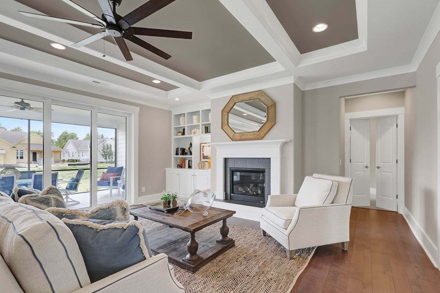 Pamlico by Trusst Builder Group-05.JPG