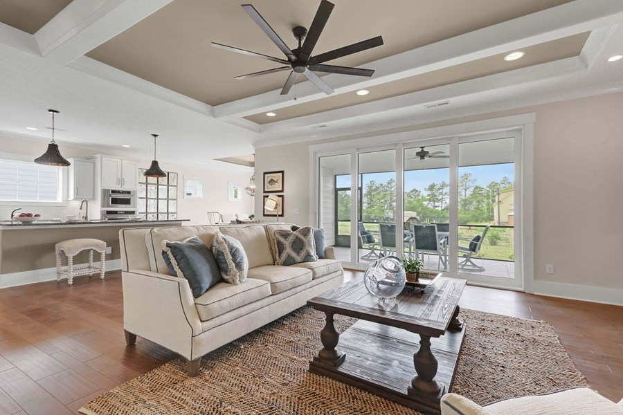 Pamlico by Trusst Builder Group-07.JPG