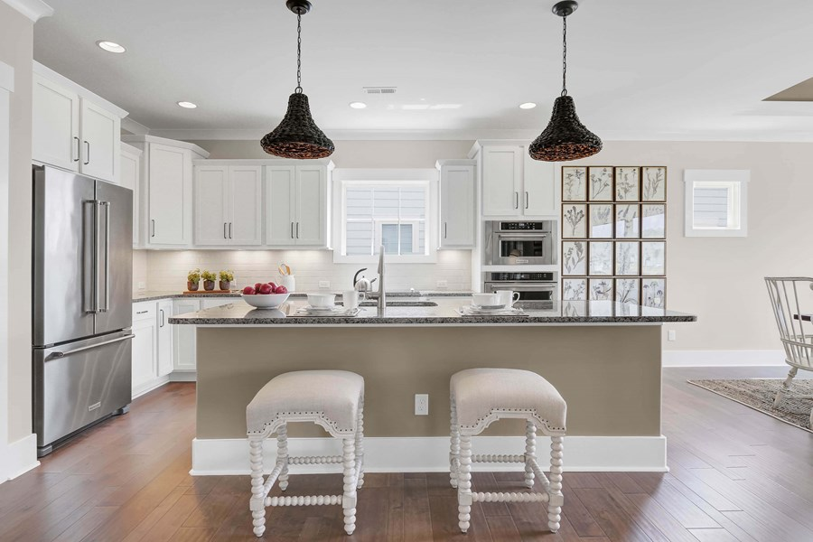 Pamlico by Trusst Builder Group-11.JPG
