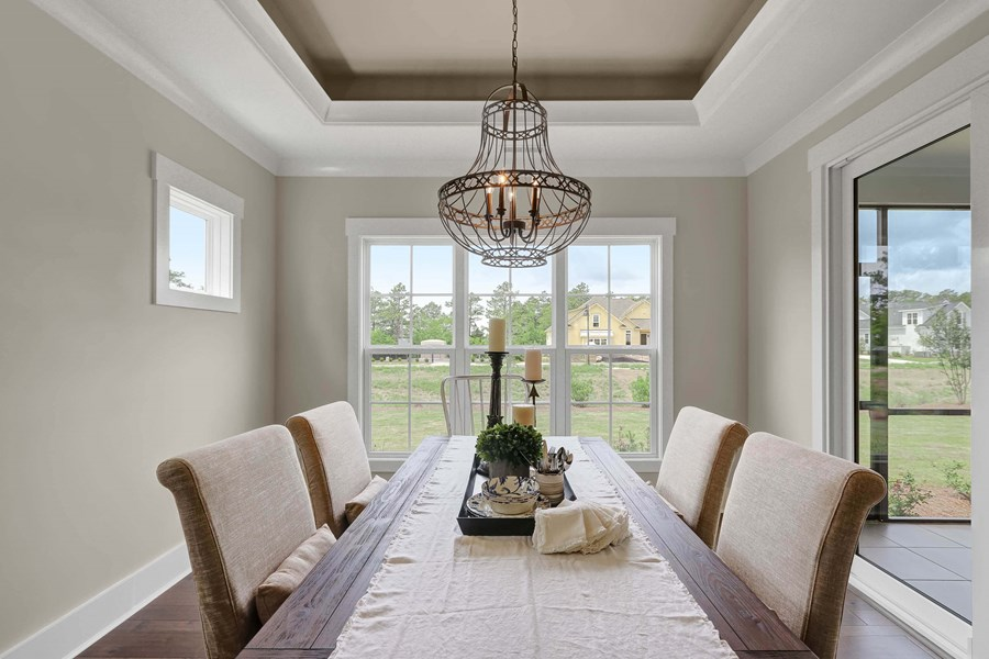 Pamlico by Trusst Builder Group-13.JPG