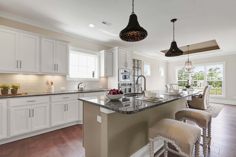 Pamlico by Trusst Builder Group-14.JPG
