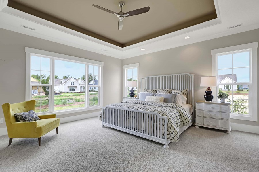 Pamlico by Trusst Builder Group-18.JPG