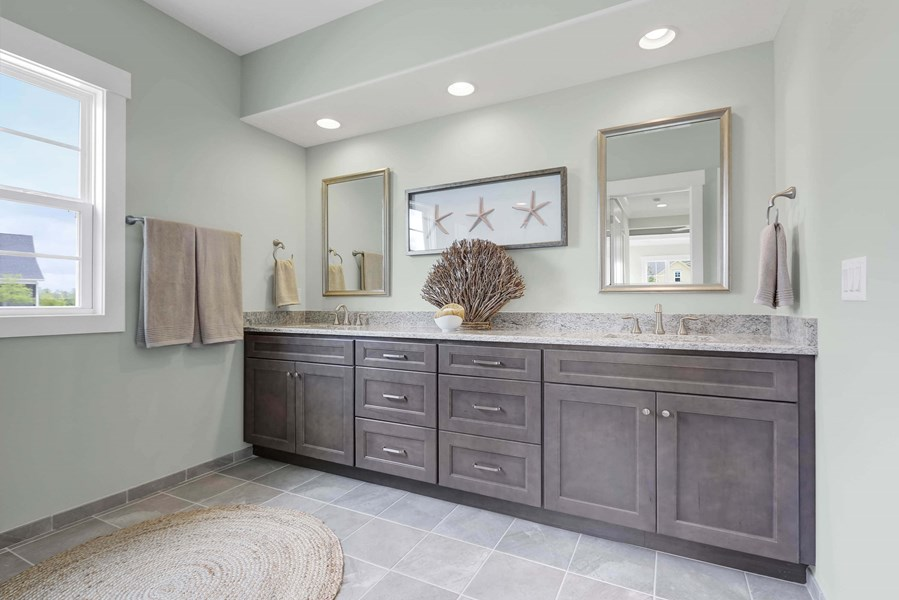 Pamlico by Trusst Builder Group-20.JPG