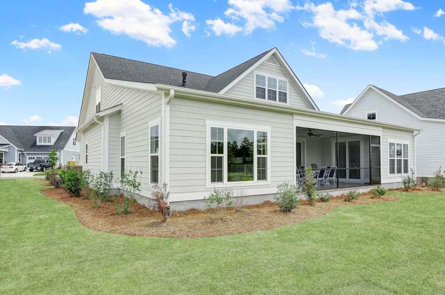 Pamlico by Trusst Builder Group-30.JPG