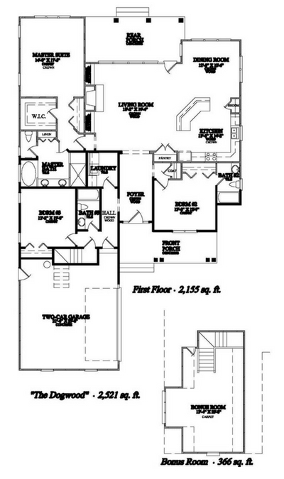 Charter - Dogwood Floor Plan - 400x675px.jpg