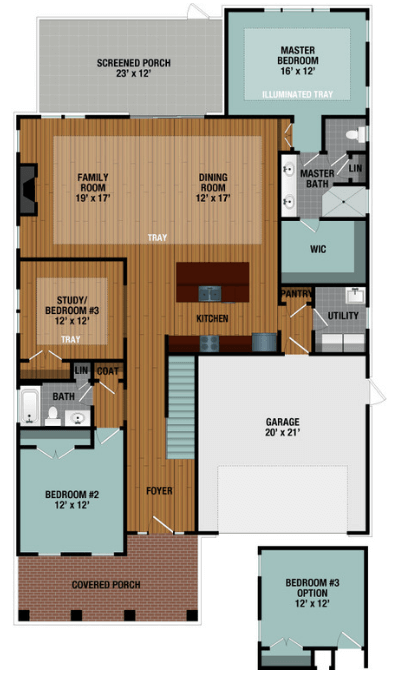 Trusst - Lockwood Floor Plan - 400x675px (1).png