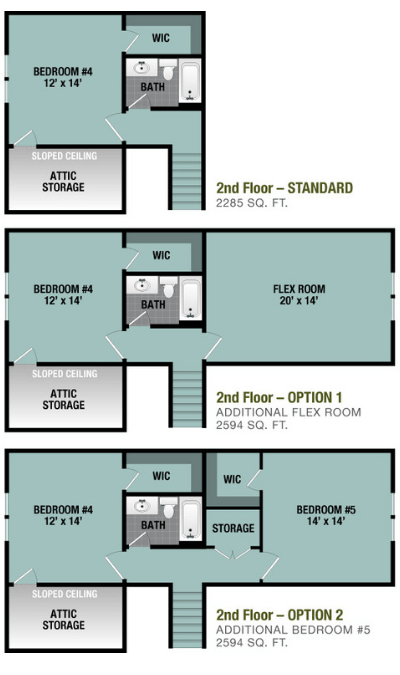 Trusst - Lockwood Floor Plan 2 - 400x675px (1).png