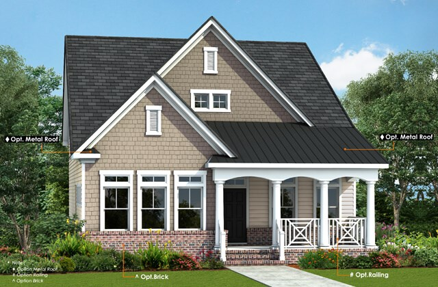 Oliver ELEVATION-D Opt-Metal Roof 640x420.jpg