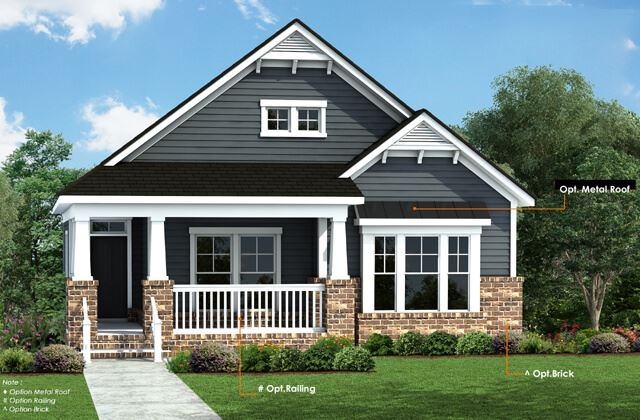 Riley Elevation - B Opt-Metal Roof 640x420.jpg