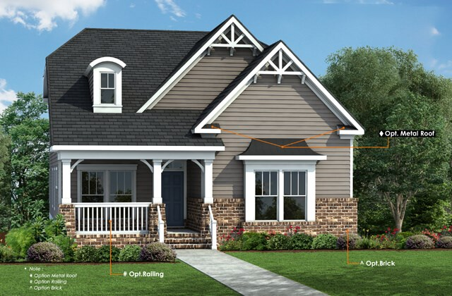 Sylvester Elevation - C Opt-Meatl Roof 640x420.jpg
