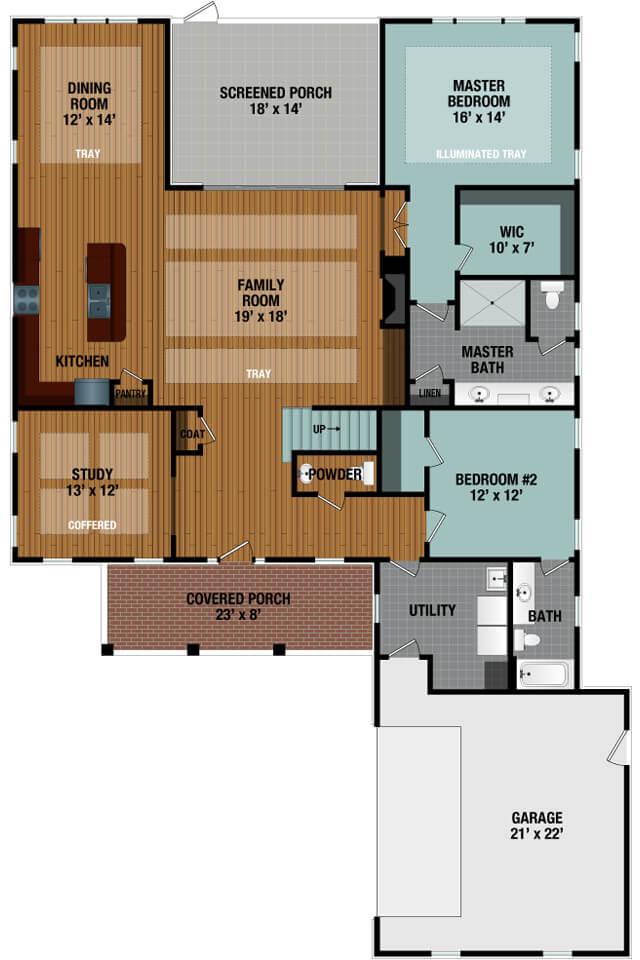 Catawba Floorplan.jpg