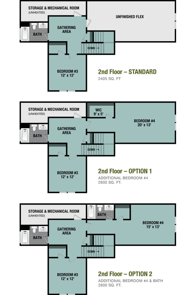 Coleman Floorplan 2nd.jpg