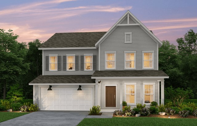 Pulte- Continental 28- 640x410.png