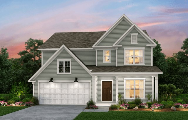 Pulte- Continental 29- 640x410.png