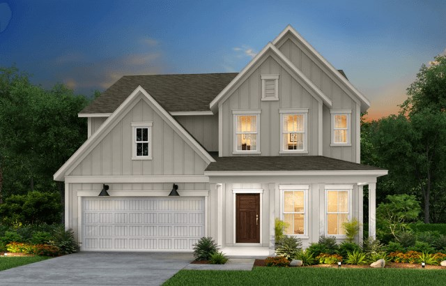 Pulte- Continental 25- 640x410.png