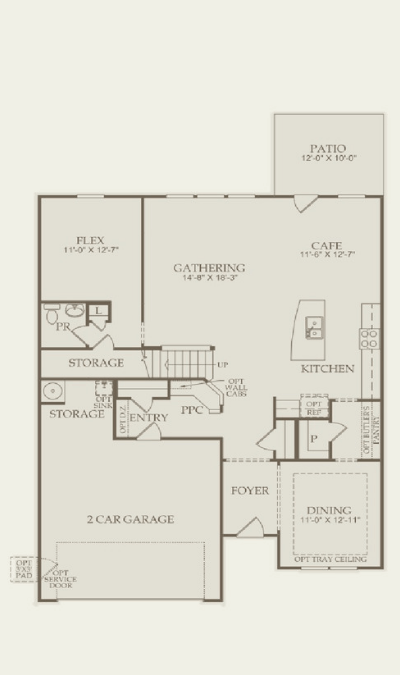 Pulte - Continental Floor Plan First Floor- 400x675px (1).png