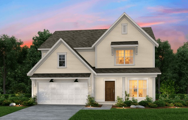 Pulte - Mercer 17- 640x410.png