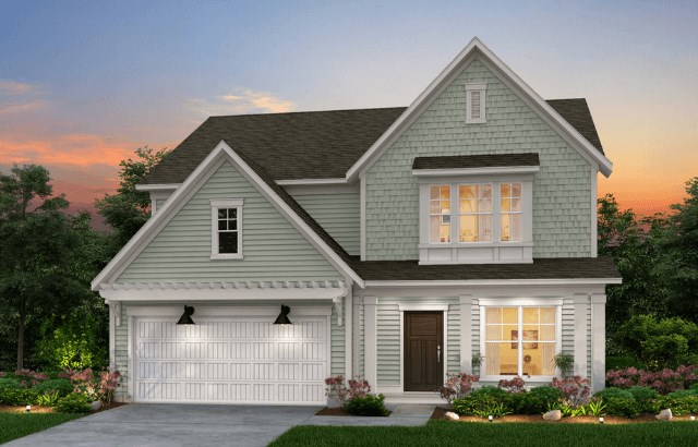 Pulte - Mercer 18- 640x410.png
