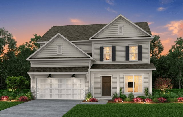 Pulte - Mercer 20 - 640x410.png