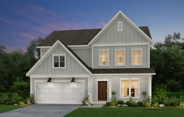 Pulte - Mercer 15 - 640x410.png