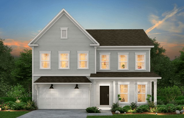 Pulte - Stonebrook 22- 640x410.png
