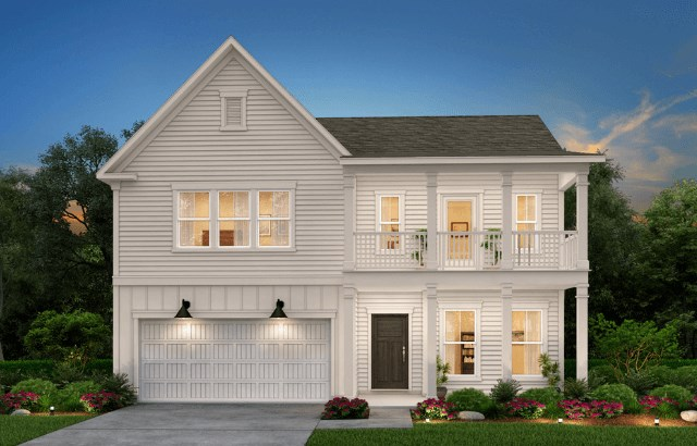 Pulte - Stonebrook 27- 640x410.png