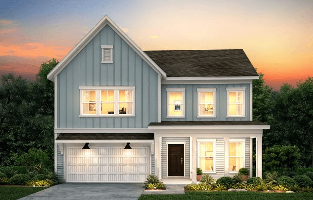 Pulte - Stonebrook 20 - 640x410.png