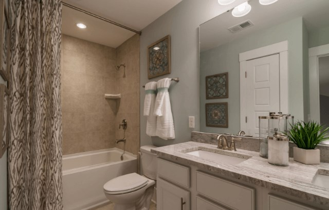 Pulte - Stonebrook - 640x410 (14) (1).png